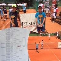 Tournament Victory